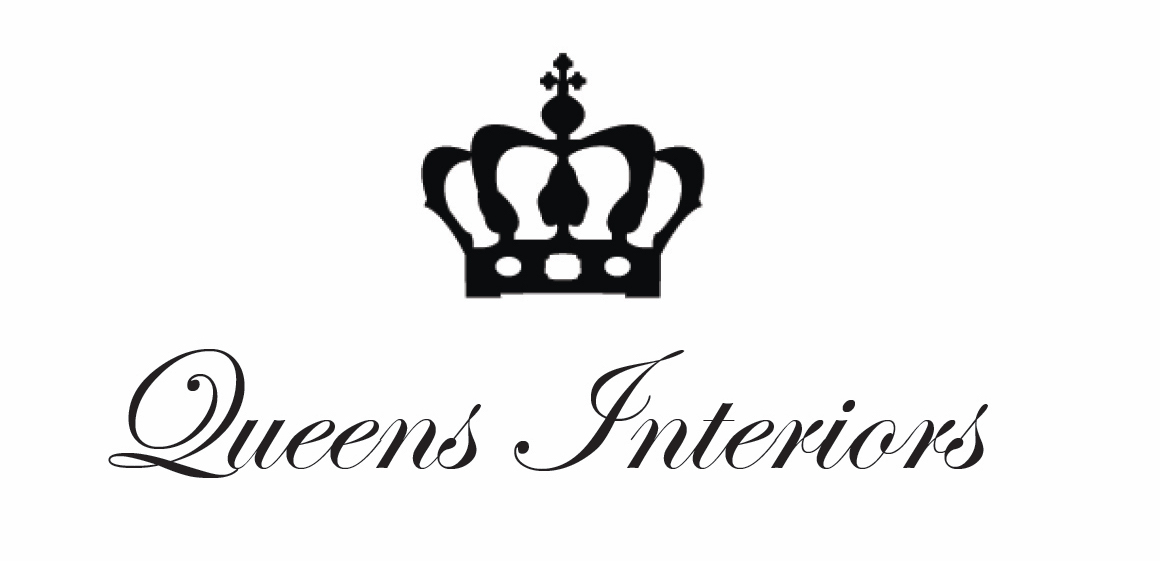 Queens Interiors