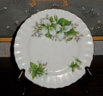 assiette-trillium-fran-royal-albert-no-2