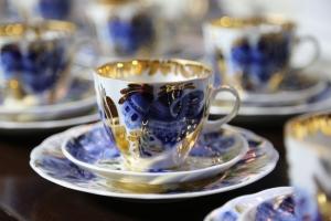 kaffekopp-golden-garden