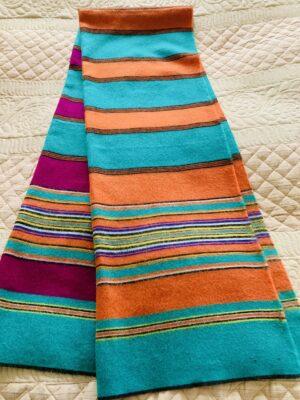 Schal från Kenzo Jungle
