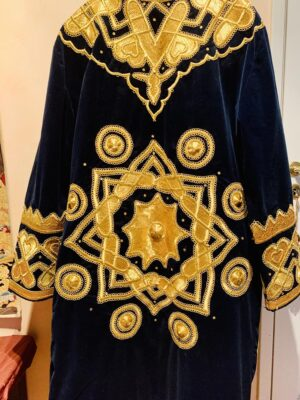 Afrikansk-Kaftan-for-Man