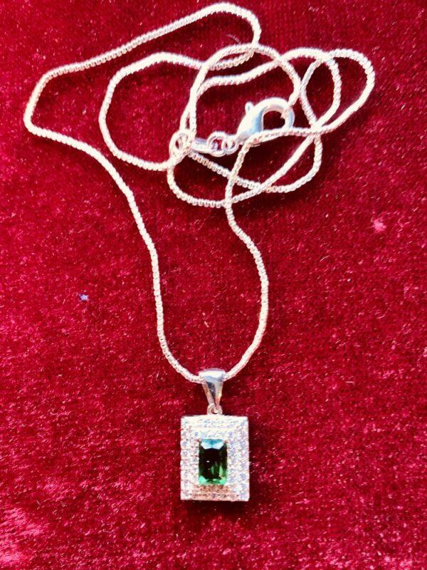 halsband-i-silver-1