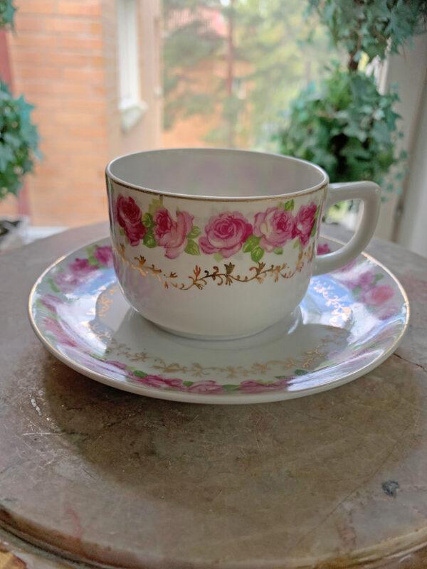 kaffekopp-med-mormors-2