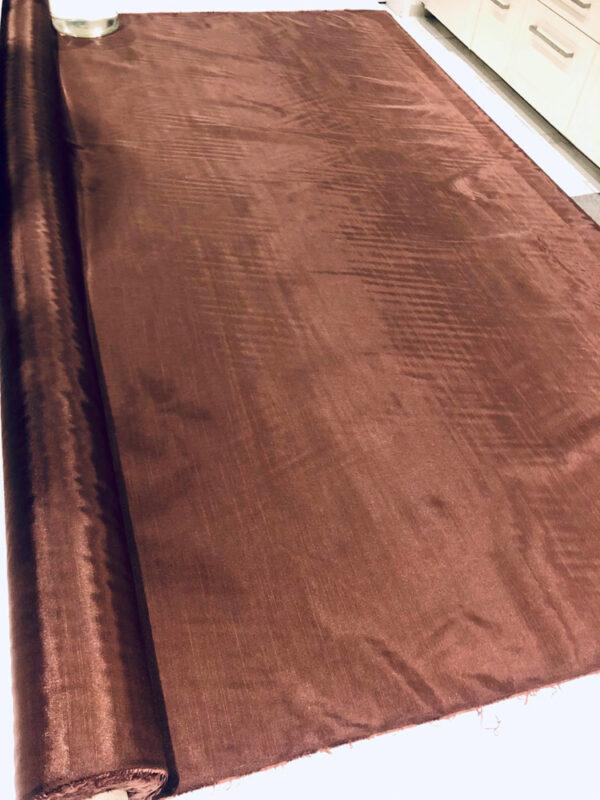 mahognyfargat-tyg-10