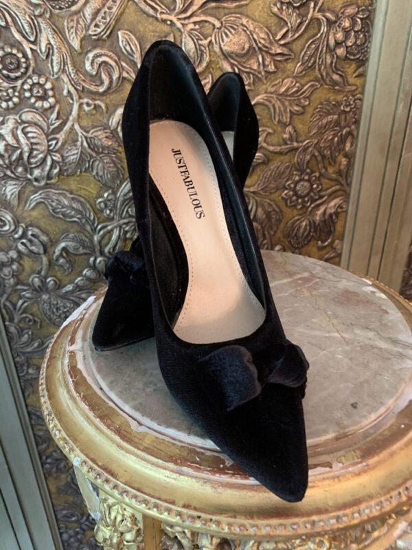 skor-fran-justfabulous-6