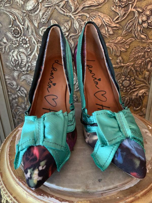 skor-fran-lanvin-for-hm-8