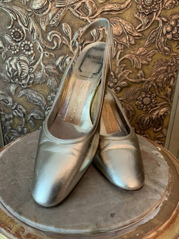 skor-fran-magli-7
