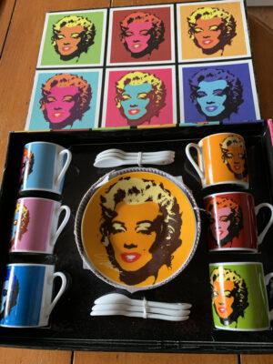 espressokoppar-i-popart-1