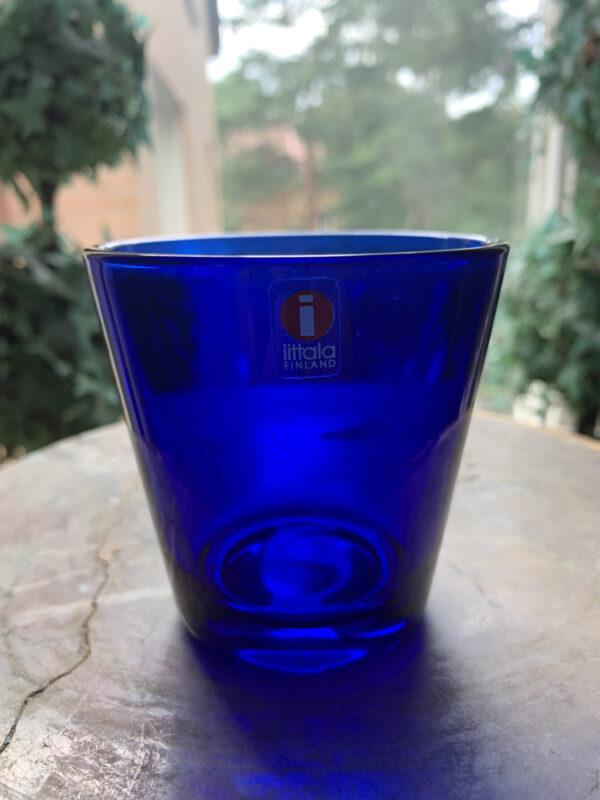 glas-fran-iittala-1