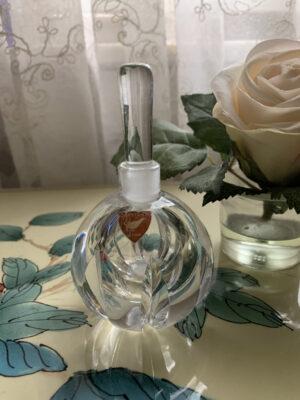 parfymflaska-fran-orrefors-1