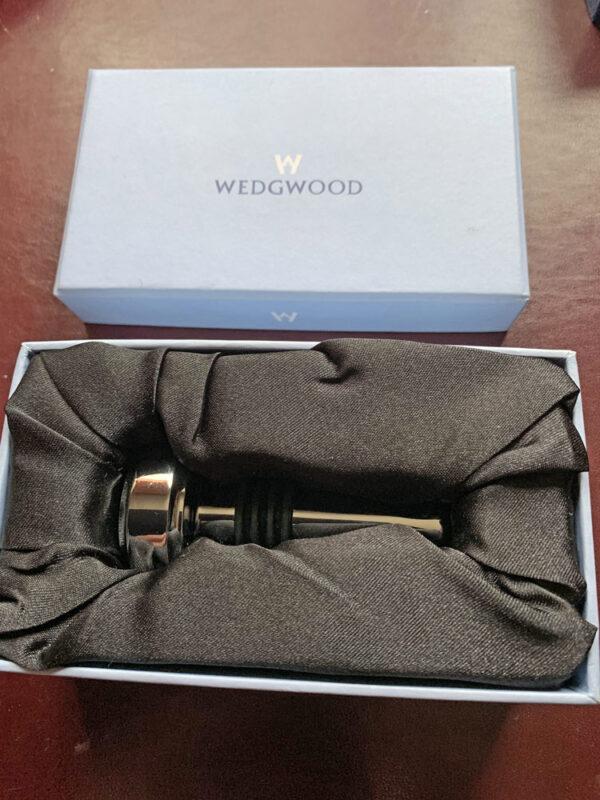 wedgwood-buteljpropp-1