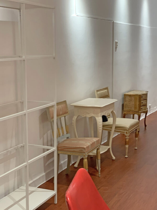 butik-showroom-1-2