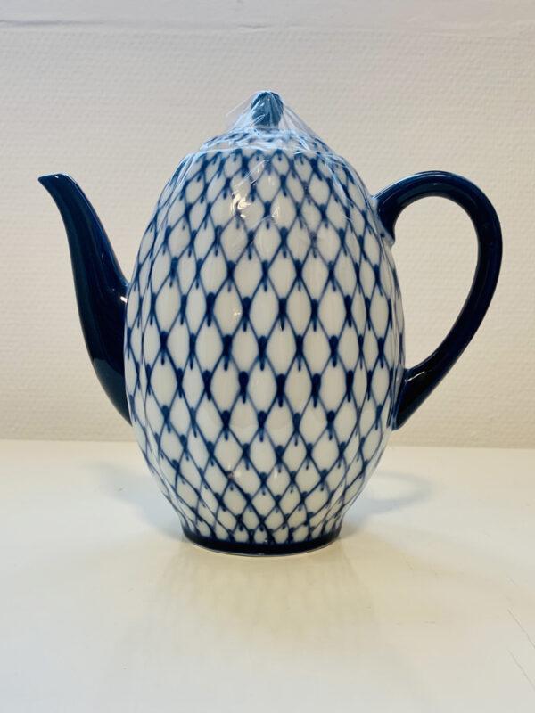kaffekanna-cobalt-net-fran-lomonosov