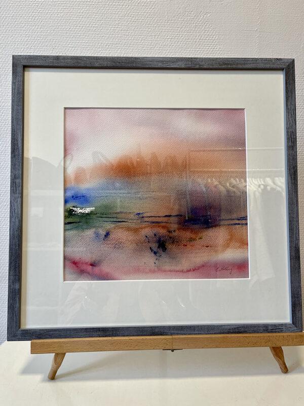 abstrakt-landskap-bla-rosa